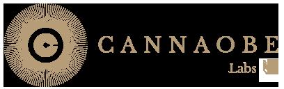 Cannaobe Labs
